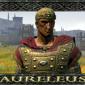 Aureleus's picture
