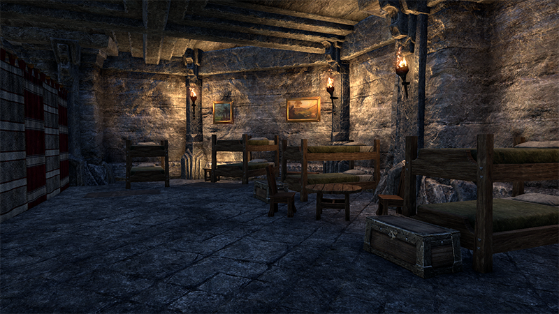 eso_barracks.png