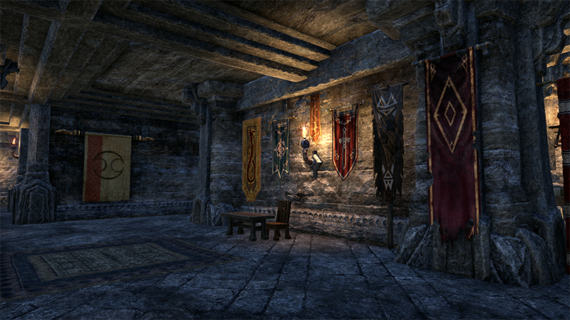 eso_entrance_hall.png