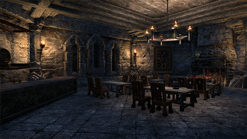eso_mess_hall.png